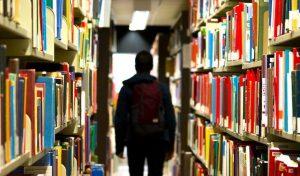badania o czytelnictwie
